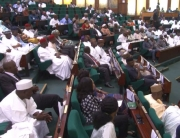 House To Conduct Audit Of Forfeited Assets