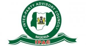 IPAC Advocates Amendment Of Electoral Act