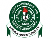 UTME: Over 50 'Professional Examination Writers' Arrested – JAMB