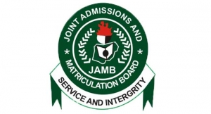 JAMB, NUC, senate, Scratch Card, Amendment