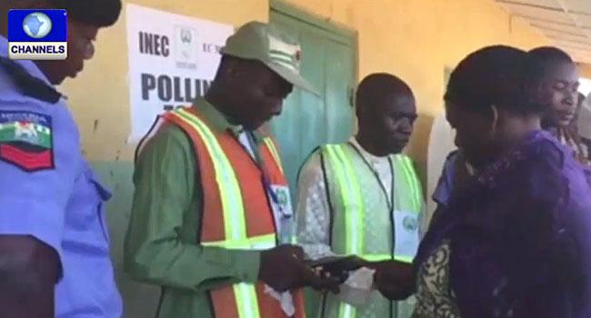 Kogi Awaits Supplementary Election Results