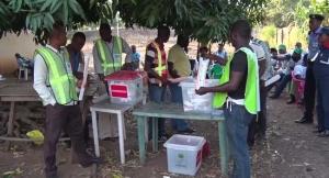Ondo Governorship Election, Ondo Governorship Poll