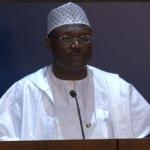 INEC-Mahmood-Yakubu-Elections