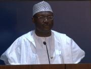 Electoral Violence: INEC Describes Incidents As Dangerous To Democracy