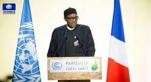 Muhammadu-Buhari-COP21-2015