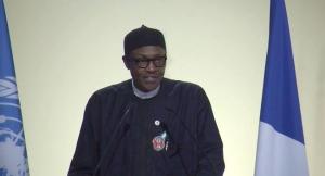 Muhammadu-Buhari-COP21-paris-meeting