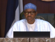 FEC Approves 30bn Naira For Mining, Okays Railway Concession