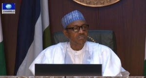 Muhammadu Buhari tasked on unemployment