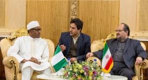 Muhammadu-Buhari-in-Iran