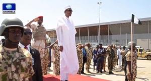 Muhammadu-Buhari-in-Yola