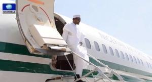Buhari, benin city, working visit