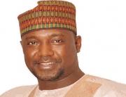 Niger State, Abubakar Bello,