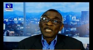 Olaseni Akintola-Bello on State Of The Economy
