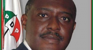 Promote Unity, Not Insult Buhari - PDP Urges Nigerians