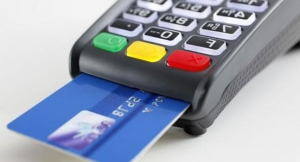 E-payment system in Nigeria POS-card-machine