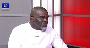 Patrick-Okigbo on Fashola's performance