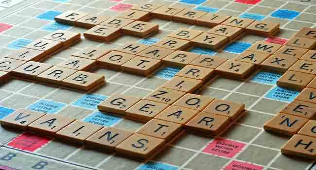 Nigeria Win World Scrabble Championship In Australia