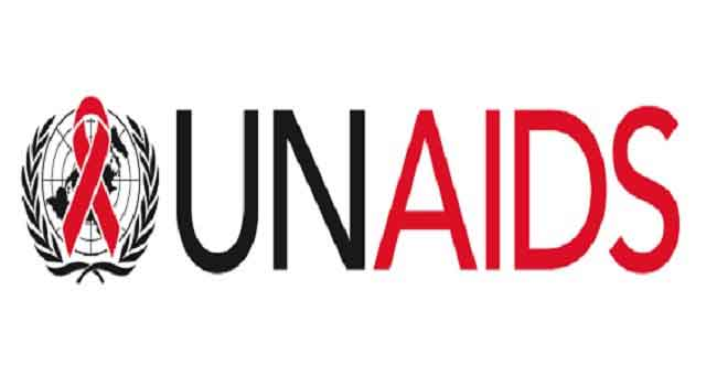 UNAIDS Declares Kaduna State Best In Reducing Mother-Child HIV Transmission