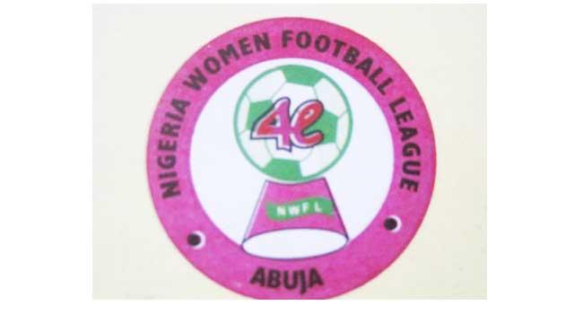 Rivers Angels Win Nigeria Women League
