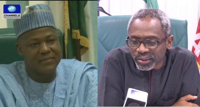 Dogara, Gbajabiamila Meet To Resolve Standing Committees' Crisis