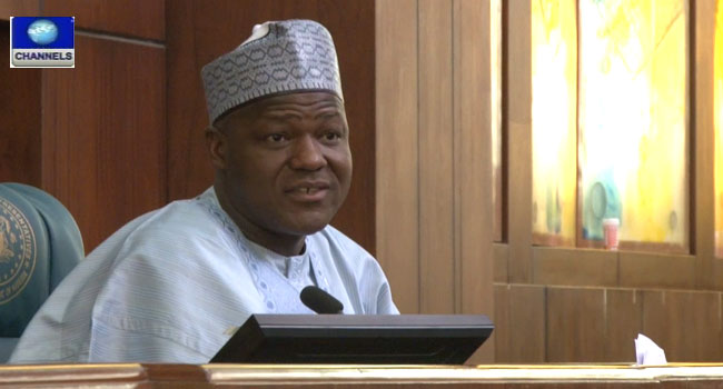 Workers Day: NASS Will Speed Up Passage Of Minimum Wage Bill – Dogara