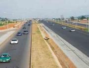 Yobe-Road
