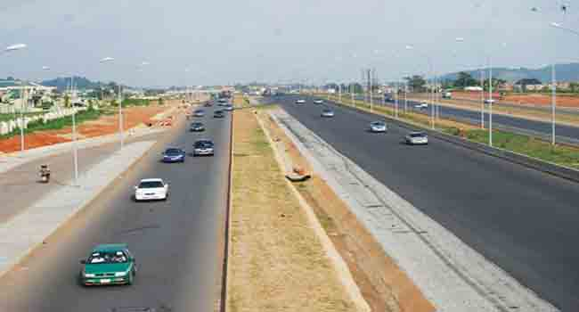 Travellers Decry Increased Kidnapping Along Kaduna-Abuja Highway