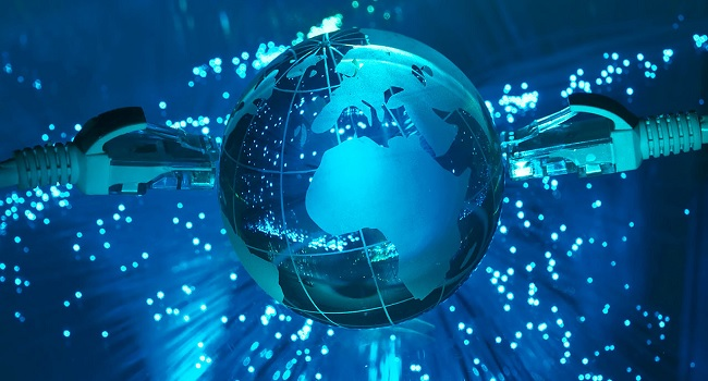 Nigeria Ranks 130th In Broadband Penetration