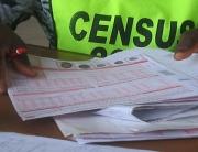 Census, NPC