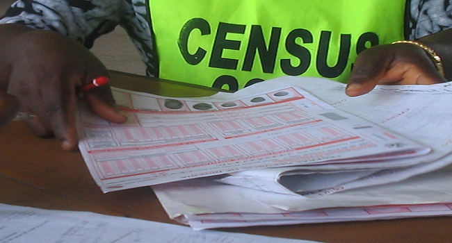 2017 Census: NPC Begins Advocacy Visits In Kwara