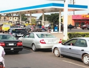 NNPC To Distribute Two Cargoes of Petrol Daily In February