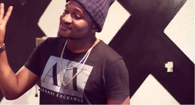 Masterkraft, Nyovest Drop New Songs