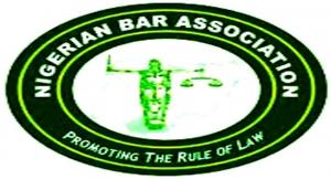 nigeria-bar-association-nba-logo