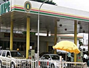 1.2bn Litres Of Petrol Distributed In September – NNPC