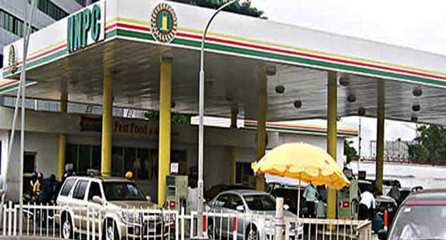 Oil Workers Shut Down NNPC Operations Over Unbundling
