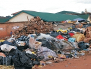 Waste Disposal: Lagos Govt, PSP Operators Settle Dispute Out Of Court