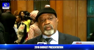 Ngige on Allowances Demanded By ASUU