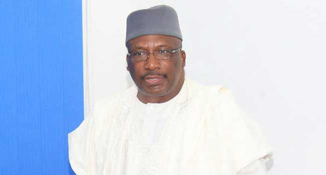 FG To Deploy Technology For Border Security