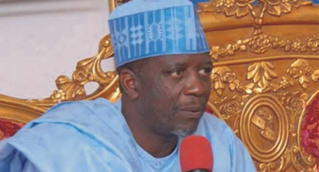 Arms Deal: Bafarawa Denies Involvement
