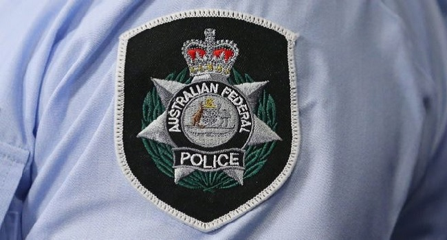 15 Men Charged To Court Over Cocaine Seizure In Australia