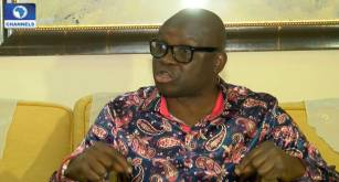 Unbiased Justice System Will Solve Nigeria's Economic Challenges – Fayose