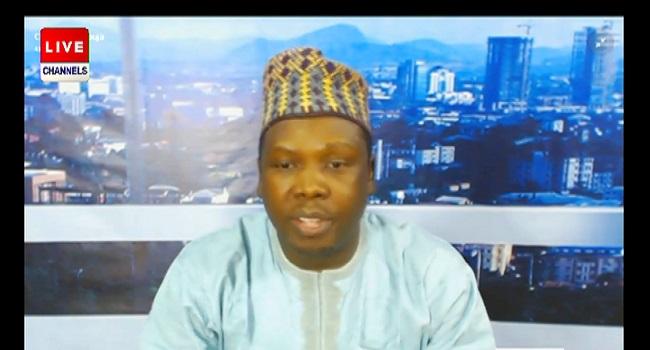 Kogi Election: Faleke Ought To Be Governor-elect – Lawyer