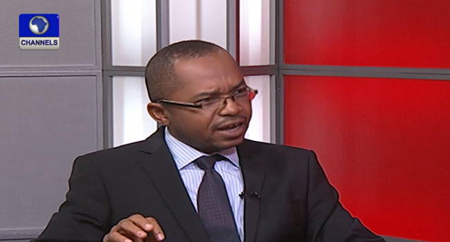Lawyer Tasks INEC, Security Agencies On Adequate Planning