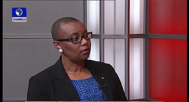 http://www.channelstv.com/wp-content/uploads/2015/12/Esther-Nnamdi-Ogbue.jpg