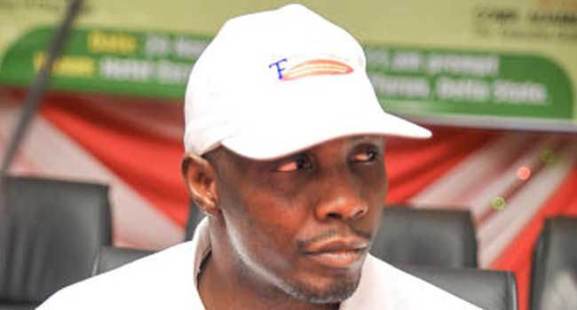 Prosecutor's Absence Stalls Trial Of Former Militant Leader, Tompolo