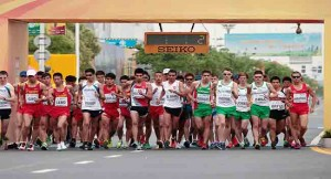 IAAF-World-Race