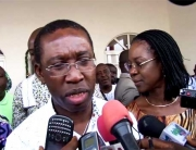 Ifeanyi Okowa, Delta State, Cultists