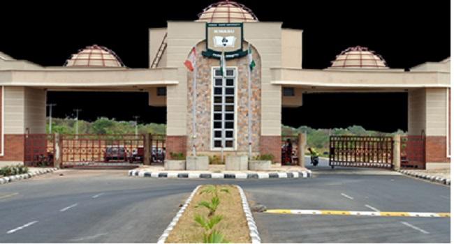 Parallel Union Executive Emerges At Kwara Varsity