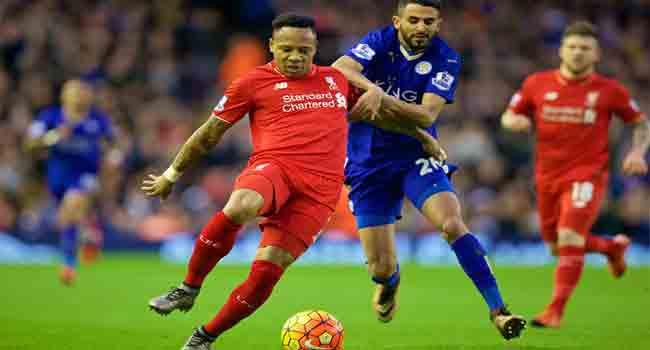 Ranieri, Klopp Comment On Liverpool's Victory
