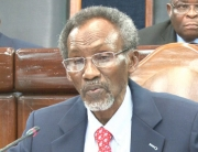 CJN, Recession, Nigeria, Mahmud Mohammed, judiciary